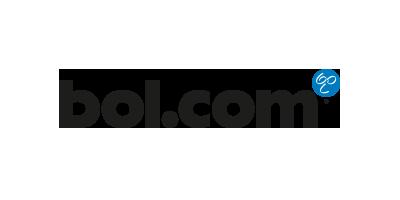 bol.com eancodes